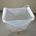 Myydään: Laundry bag