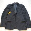 Myydään: Casual man's blazer (size 48)