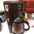 Myydään: Coffee maker (drip)