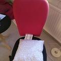 Myydään: Chair (2)