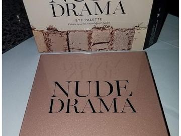 Buscando: Paleta Nude Drama Bobbi Brown