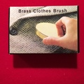 Buy Now: 240 - Lint Brushes--  $ .49 pcs