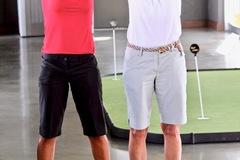Coaching Session: Elite Fitness Advice Sarasota
