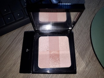 Venta: Brightening Brick Pink Bobbi Brown