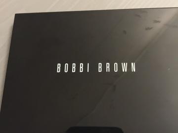 Venta: Bobbi Brown