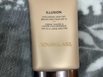 Venta: Hourglass illusion base de maquillaje