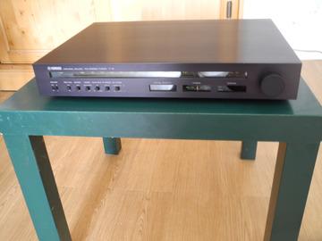 Vente: Tuner Yamaha T2