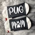 Selling: Pug Mom - Dog Gifts