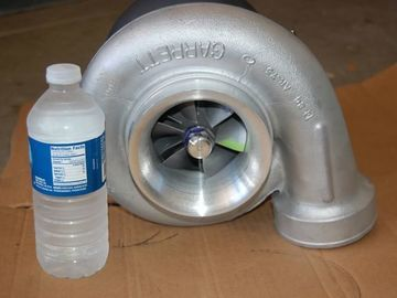 Selling with online payment: New GT4718 88mm Turbo T-6