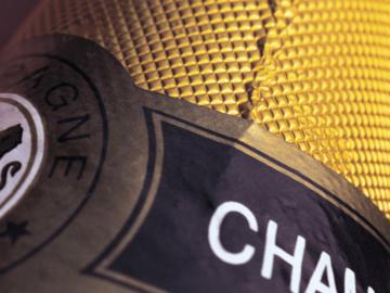 Artisan Products: LA Champagne 2017