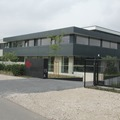 .: Archi-Joma - Architect - Holsbeek