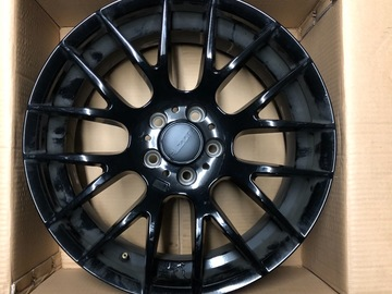 Selling: Alzor 18 x 8 set of 4