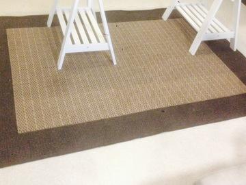 Myydään: 2*carpets (160*230cm