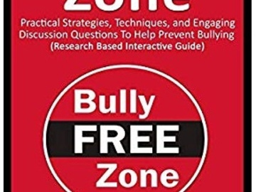 Selling with online payment: The No-Bully Zone