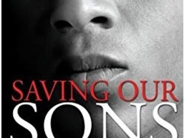 Selling with online payment: Saving Our Sons : Mentoring African American Boys.