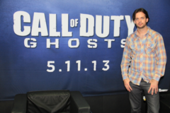 Coaching Session: Talk with Influencer Game development  co-founder of Call of Duty