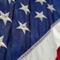 Coaching Session: USA Visa, Immigration Strategien