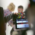 Coaching Session: Self-Tape coaching Hollywood