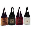 Buy Now: Lot of 50 Handmade Shoulder Sling Bags Cotton Hippie Purses Boho