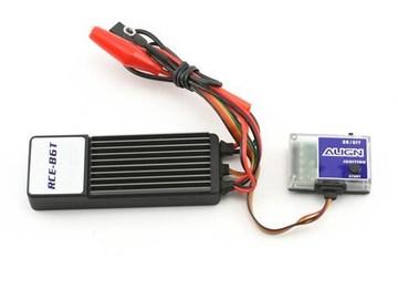 Selling: Align B6T 2 in 1 Voltage Regulator