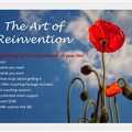 Coaching Session: The Art of Reinvention