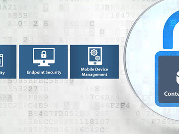 Offering with online payment: I Will Conduct Security Tests On Your Website Or Business Network