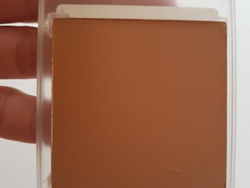 Venta: Polvos bronceadores compactos