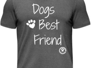 Selling: Dogs Best Friend