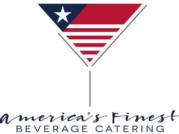 Book & Pay Online (per party package rental): Beverage Catering