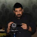 Booking by day: Liverpool based Videographer