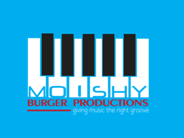 Accept Deposits Online: Moishy Burger