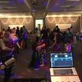 Request To Book & Pay In-Person (hourly/per party package pricing): DJ Matt Blake - Wedding, Party, & Event DJ