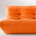 Selling: Ligne Roset ToGo Love Seat Sectional