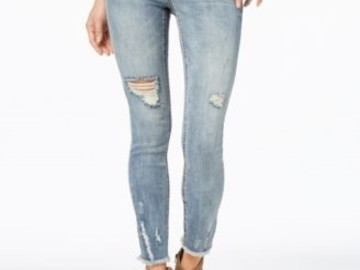 Buy Now: 70pc Women's New lot of Fashionable Bottoms & Jeans