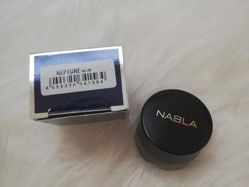 Venta: Pomada para cejas Nabla - Tono Neptune