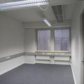 Vuokrataan: Tervetuloa remontoituihin tiloihin Eerikinkatu 28:aan!