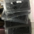 Buy Now: LOT of 200 SPANISH Dell 5567 Palmrest  Backlit Keyboard PT1NY