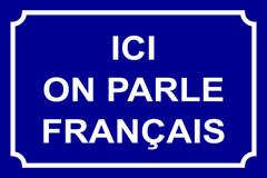 Coaching Session: Leçons de français. Conversations