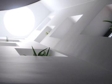 .: Peter Goes architectenburo - Sint-Kruis-Brugge