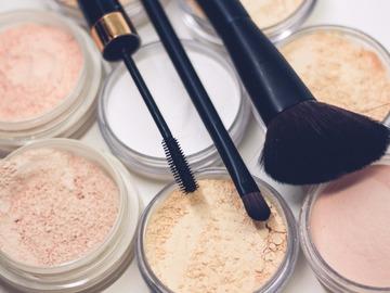 Workshop Angebot (Termine): Makeup: Effortless Makeup for Real Women