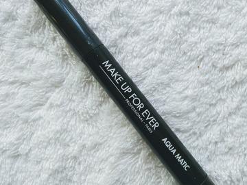 Venta: Aqua Matic D-10 Make Up For Ever