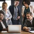 Coaching Session: Leadership Personality  Communication Training - 2 days