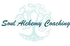 Coaching Session: Radical Authenticity & Transformation Coach