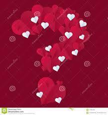 434c747174f8b Confused about Love? Quick 3 card email reading - eMystics