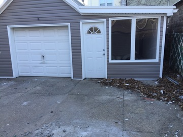 Monthly Rentals (Owner approval required): New York Secure,  Monitored, Private Garage and Driveway!