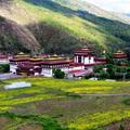 Réserver (avec paiement en ligne): Trek nature de Chilila - Bouthan