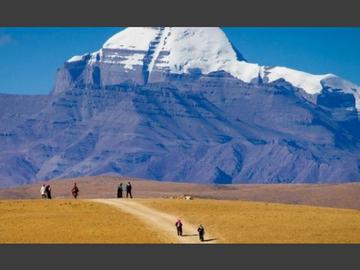 Réserver (avec paiement en ligne): Ladakh - Inde
