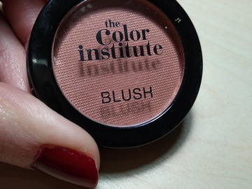 Venta: Colorete The Color Institute
