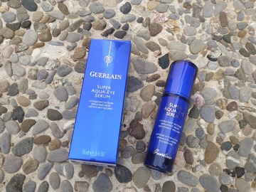Venta: Super Aqua Eye sérum de Guerlain