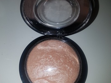 Venta: Uluminador de Mac Soft&gentle